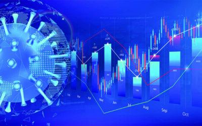 S Radkem Trachtou o situaci ve firemním sektoru, o tom, jak banky pomáhají, a také o době pokrizové