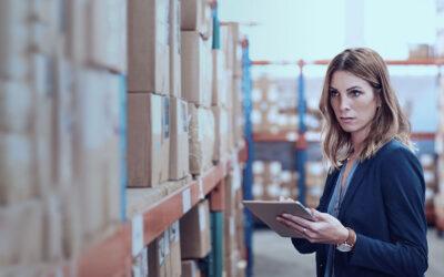 Tomáš Rak: We.trade je bezpečný a moderní on-line nástroj pro obchodování
