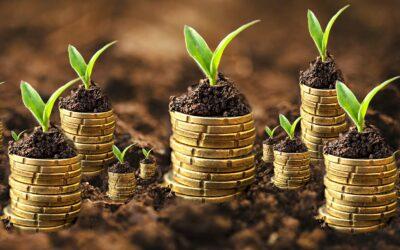 Velká Británie chystá státní zelenou investiční banku