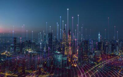 Propojujeme výhody digitálního a fyzického světa