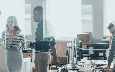 Aplikace Trade & Finance OnLine inovuje