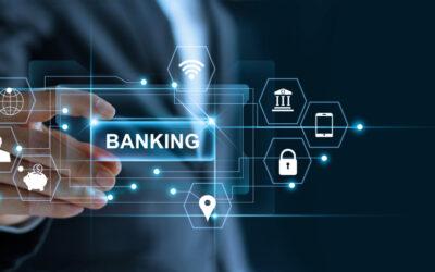 David Formánek: Ve spolupráci se startupy se Komerční banka v bankovním sektoru stala lídrem