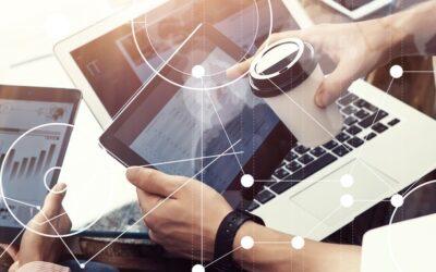 Společně s Fidoo chceme naplňovat strategický cíl digitalizace