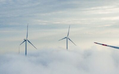 Dosáhne Čína do roku 2060 uhlíkové neutrality?