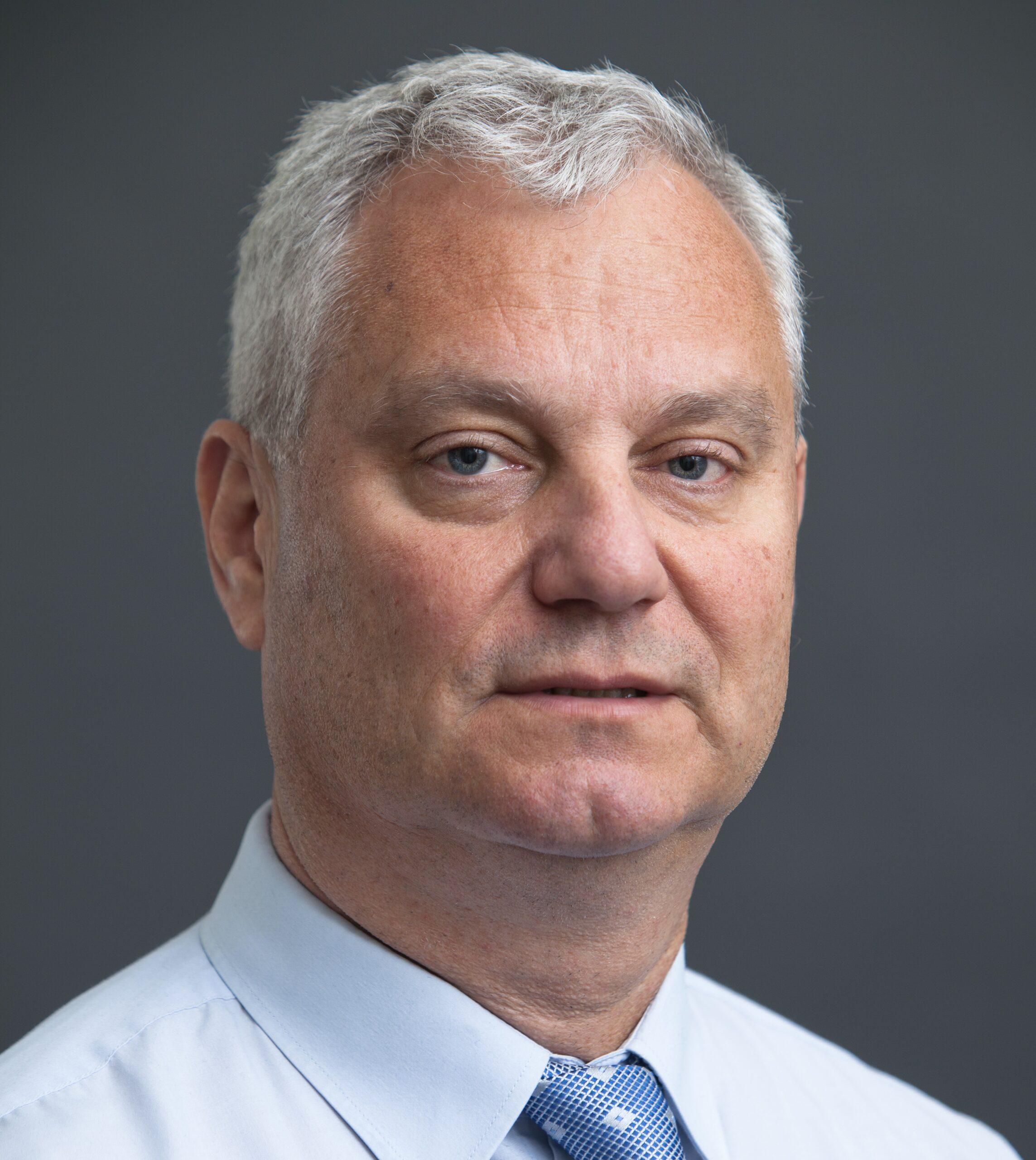 Jiří Rak