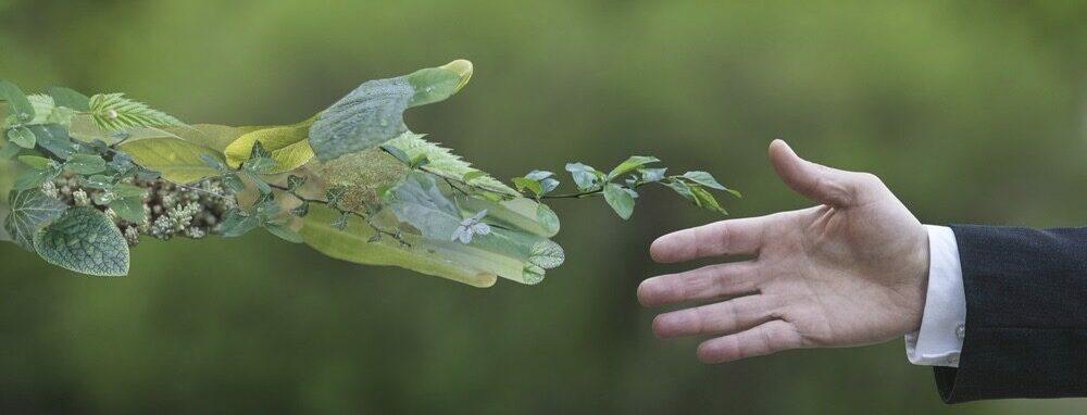 Spolu udržitelně